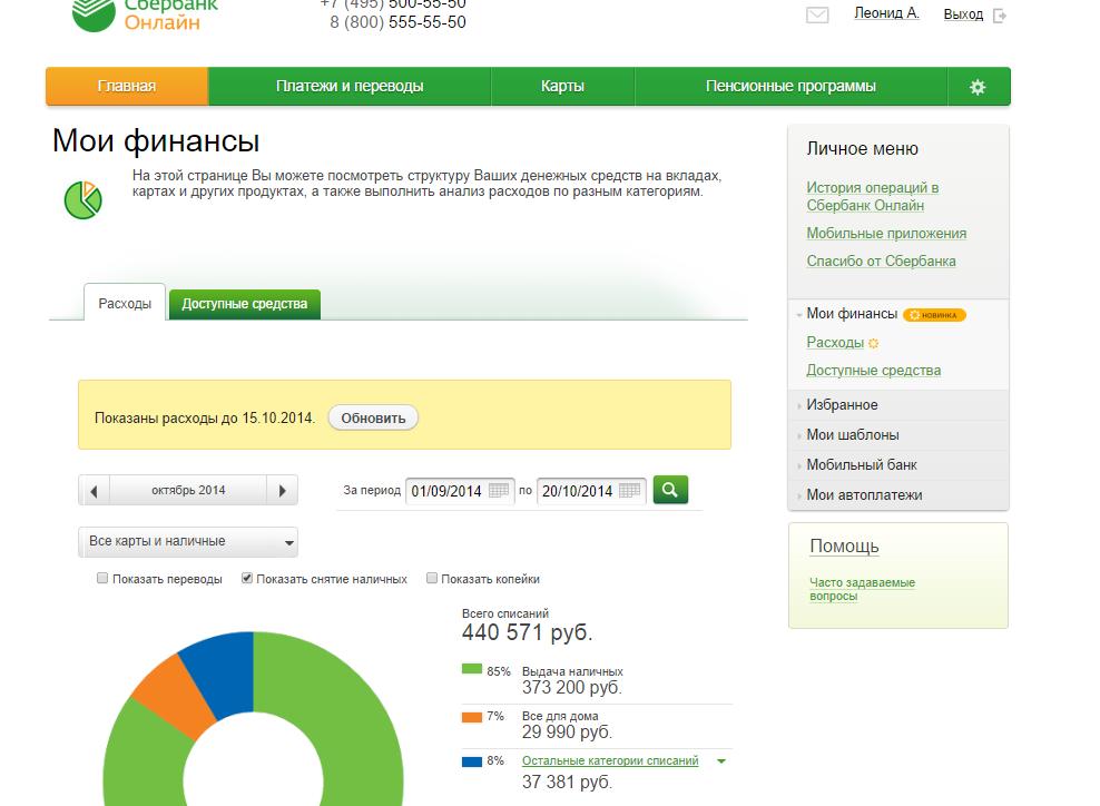 заработать 15 285 рублей за неделю